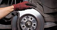 Take care of your brakes using Quality Brake repair in Silverdale, wa