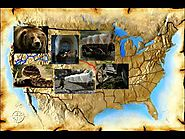 Westward Expansion Unit - Oregon Trail An Introduction Video