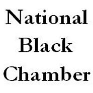 National Black Chamber of Commerce