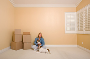 Moving? How to Minimize Dog and Cat Stress