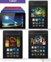 Best Price Kindle Fire Tablet