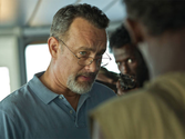 Captain Phillips is a Must Sea !!!