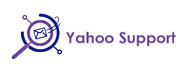 Effortless actions to change Yahoo password Dial @+1-877-618-6887 (USA)