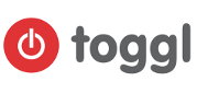 Toggl Login - Free Time Tracking Software