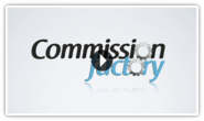 Commission Factory Affiliate Network | Start an Affiliate Program