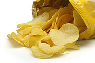 Potato Chips Market Report and Forecast 2017–2022