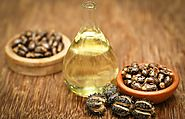 Castor Oil Market Report and Forecast 2017-2022