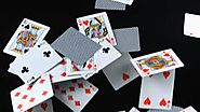 Spy Cheating Playing Cards Shop in Chennai