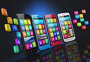 Android App Development Company India with Top Technical Services