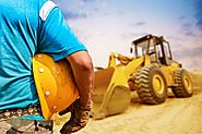 Efficiently Excavate Basement with Professional Excavator Hire
