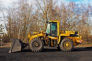 Quick Tips to Help You in Plant Hire