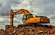 Plant Hire is a Great Idea for Managing Engineering Projects