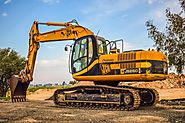 Important Tips you Need To Know About Plant Hire ~ Aussie Info Zone