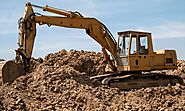 Tips to Remember Before Selecting an Excavator for Hire