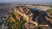 Make an Entire Visit in Jodhpur with Udaipur Taxi :: Udaipurtaxi