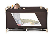 Best Portable Playard For Babies