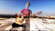 """Take Chances"": Original Song for USC's 2011 Graduating Students - YouTube"