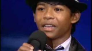 INDIA GOT TALENT - Michael Jackson Tribute by GotTalent.in - YouTube