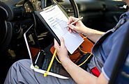 Few Things to Consider while looking for Auto Repair Shop!