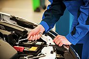 Wondering How often do you have to Service your Car?