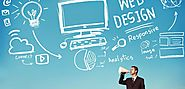 Why Client Needs a Website Redesign? What he can expect from it? - WebCanny