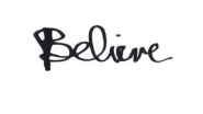 Just Believe - YouTube