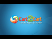 How to Migrate from VirtueMart to PrestaShop with Cart2Cart