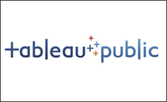 How-to Tableau Training video's