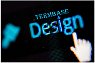 Guidelines for termbase design – SDL webinar by Prof. Klaus-Dirk Schmitz - In My Own Terms