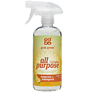 All Purpose Cleaner - Tangerine with Lemongrass