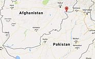 Pakistan: Bomb blast in Parachinar kills at least 11, several injured