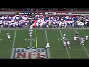Ny Giants - The Helmet Catch 1(Eli to David Tyree)
