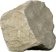 Website at http://pratibharefractory.com/index.php#supllier-of-dolomite
