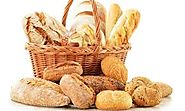 What's the fuss about gluten? by Hannah Richards - Highgate Holistic Clinic