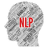 Changing your life with NLP