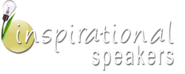 Inspirational Speakers | After Dinner Speakers - Inspirational Speakers | After Dinner Speakers | Book an Inspiration...