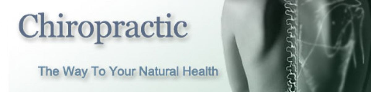 Headline for Best chiropractor Las Vegas | Health Care Professionals
