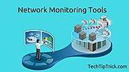 Best Free Network Monitoring Tools for Windows 10/8/7