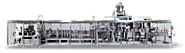 packaging machine manufacturers in india