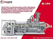 TIPS FOR PROPER MAINTENANCE OF PACKAGING MACHINES