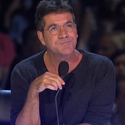 Simon Cowell Picks Final Four Groups on 'The X Factor' - Video | Rolling Stone