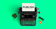 Write For Us & Publish Guest Post | Editorial Guidelines - TheFastr