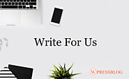 Write for us | Submit a Guest Post on WordPress, SEO, Blogging, Hosting