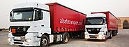 Follow the Essential Tips to Select the Best Trucking Company in UAE