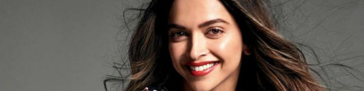 Headline for Super Hits numbers of Bollywood sensation Deepika Padukone