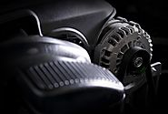 Ask your nearby Mechanic on How much do alternators cost?