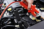 You Must Know the 3 Warning Signs of a Bad Car Battery!
