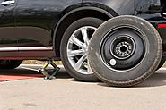 Are You Wondering How Much Does Flat Tire Repair Cost?