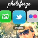 PhotoForge 2 - GhostBird Software