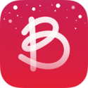 Bazaart - Social Photo Collage Editor